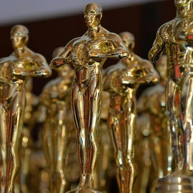 90. Oscar adayları, 2018 oscar adayları, film, en iyi ses miksajı
