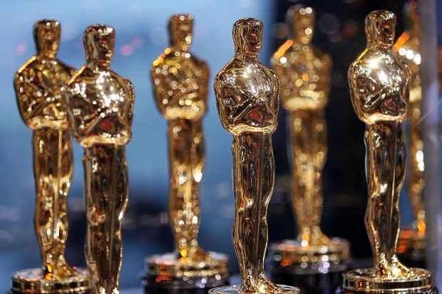 90. Oscar adayları, 2018 oscar adayları, film,En İyi Makyaj ve Saç Tasarımı