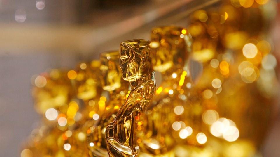 90. Oscar adayları, 2018 oscar adayları, film, en iyi kostüm