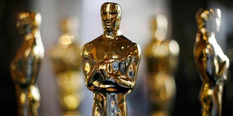 90. Oscar adayları, 2018 oscar adayları, film, en iyi yardımcı kadın oyuncu