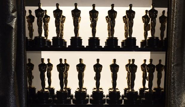 90. Oscar adayları, 2018 oscar adayları, film, en iyi yardımcı erkek oyuncu