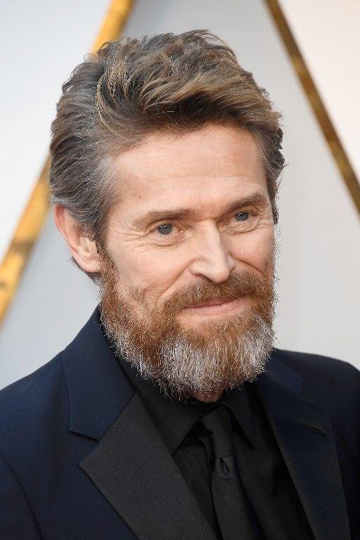 90. Oscar Akademi, ödül töreni, oscar 2018