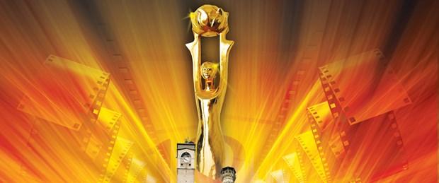altın-koza-film-festivali.png