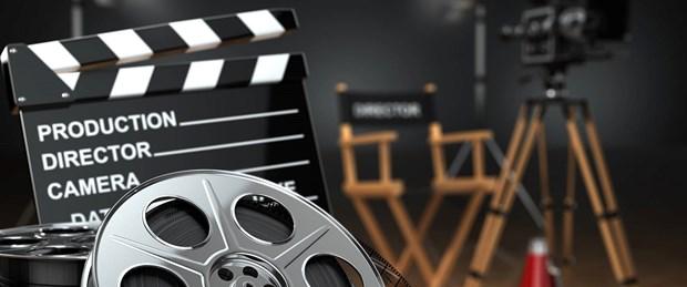 Altın Safran Belgesel Film Festivali başlıyor