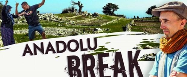 anadolu-break-if-2-14-02-15