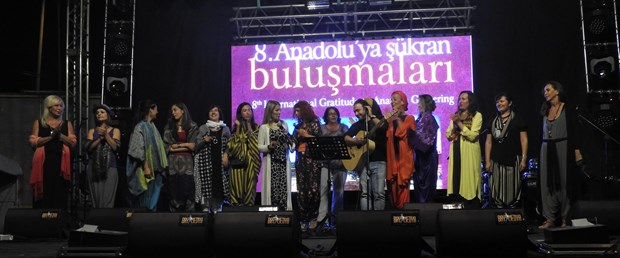anadolu-sanat-festivali-basladi_7059_dhaphoto4.jpg