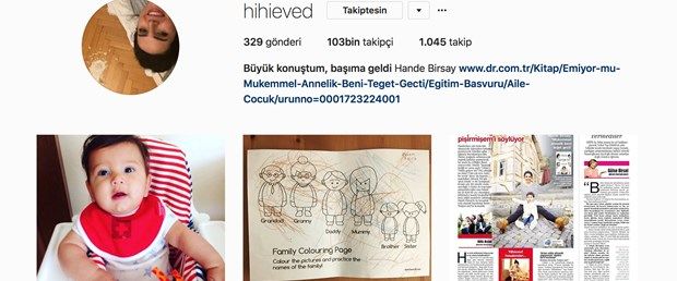 HİHİEVED-EKRAN-GÖRÜNTÜSÜ.png