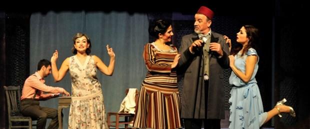 antalya-uluslararasi-tiyatro-festivali-basliyor_4746_dhaphoto2.jpg