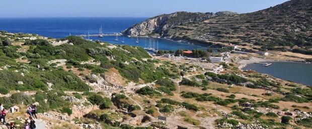 antik-kentteki-2-bin-600-yillik-askeri-liman-turizme-kazandirilacak_9272_dhaphoto1.jpg