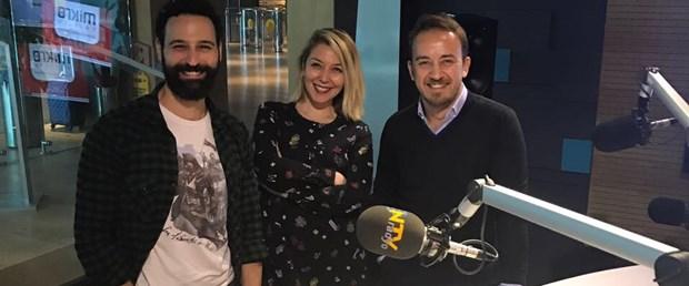 Arda Aydın Mert Yavuzcan NTV Radyo'ya Konuk Oldu_2.JPG