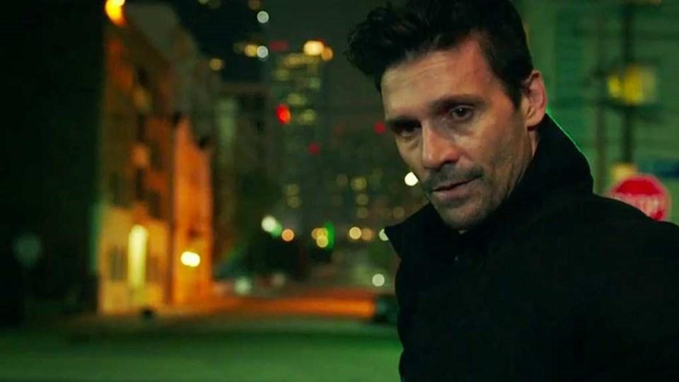 """2014 yapımı """"Arınma gecesi : Anarşi"""" Türkiye'de 80 binin üzerinde bilet sattı. Filmin ABD'de 72 milyon dolara yakın hasılat elde etti."""
