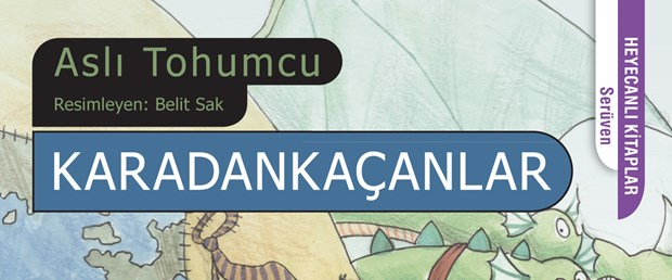 karadankacanlar_kapak.jpg
