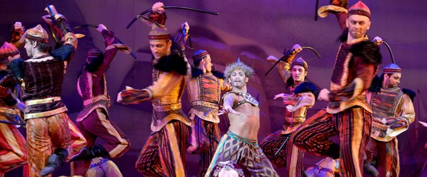 aspendos-opera-ve-bale-festivali-sehrazatla-sona-erecek_7631_dhaphoto2.jpg