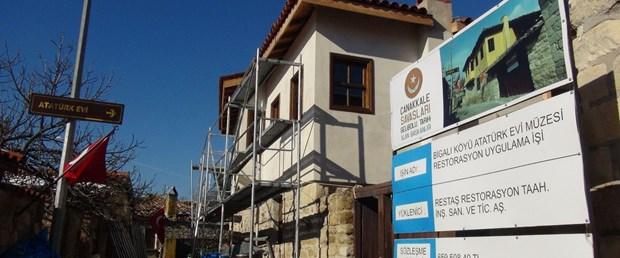 restore-edilen-ataturk-evi-18-martta-ziyarete-acilacak_6078_dhaphoto3.jpg