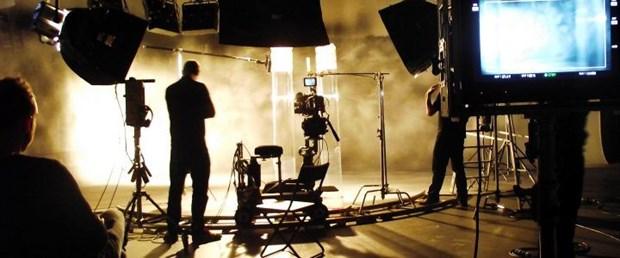 film-seti-sinema--810x300.jpg