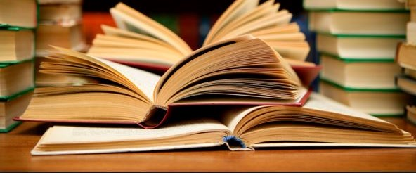 kitap-gunleri-bugun--260fb384298b1b77edf5.jpg