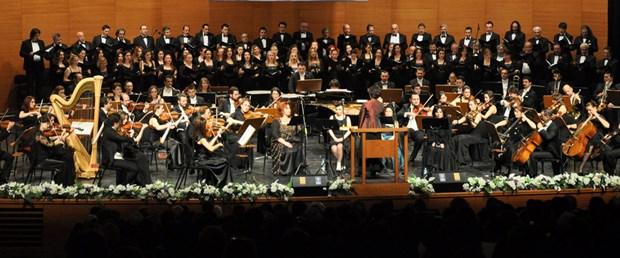 Bursa-Bölge-Devlet-Senfoni-Orkestrası.jpg