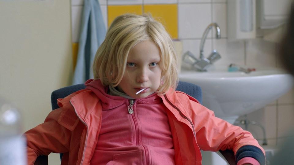 Oyunbozan,bu yılki Berlinale programının en dikkat çeken filmlerinden biriydi.