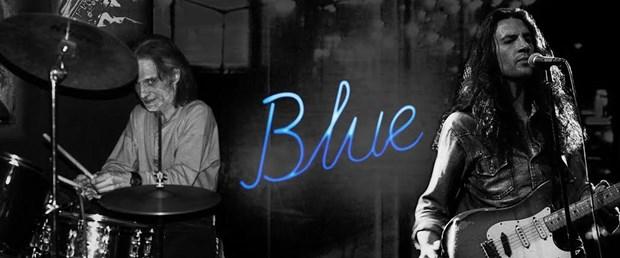 BLUE BELGESELİ.jpg
