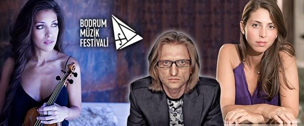 bodrum festival.jpg