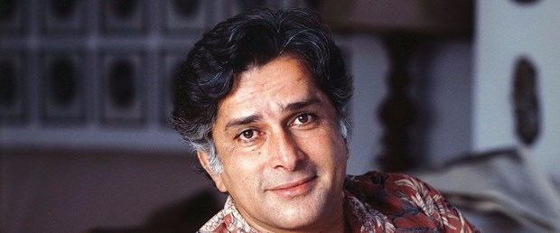Shashi Kapoor.jpg