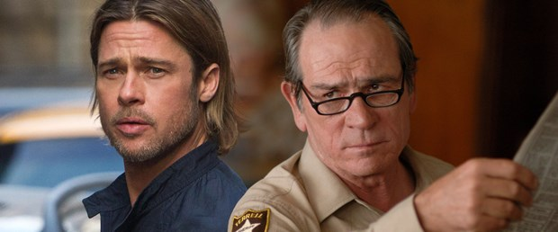 Brad Pitt ve Tommy Lee Jones.jpg