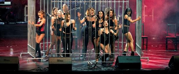 broadwayden-istanbula-muzikaller11-yil-aradan-sonra-seyirciyle-bulustu_9905_dhaphoto3.jpg