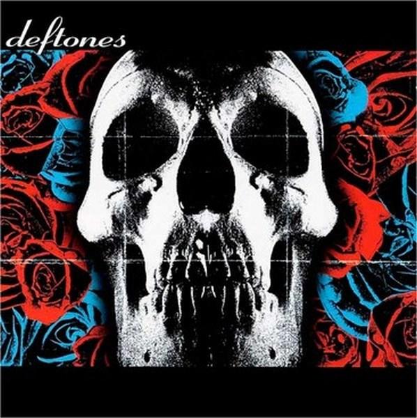 Deftones, 'Deftones'