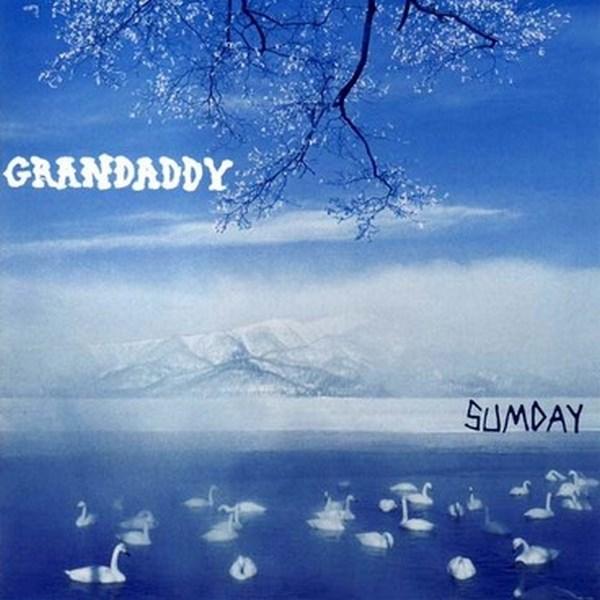 Grandaddy, 'Sumday'