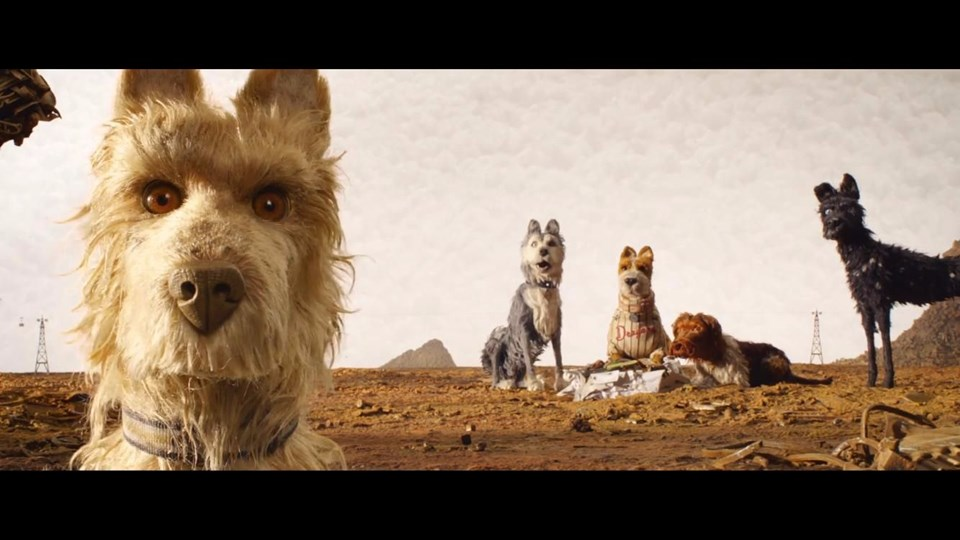 ,DTJps5ocpk2f1dME6nbwbA - Bu Kış Hangi Filmler Vizyona Girecek?