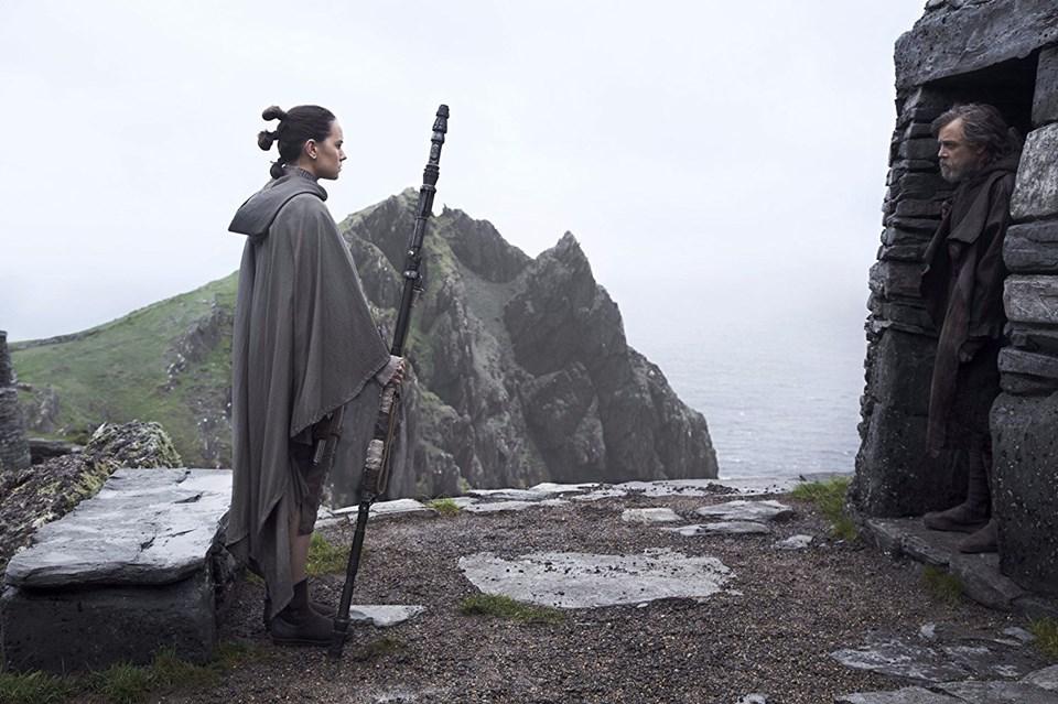 ,OOZF t0HAEyNgdNSrsu7Mw - Bu Kış Hangi Filmler Vizyona Girecek?