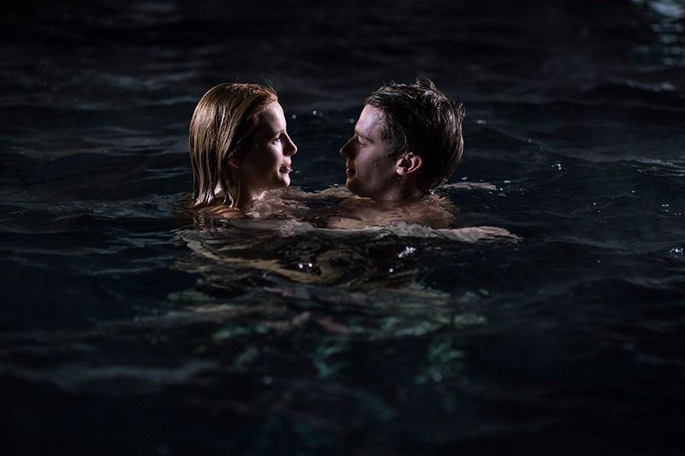 ,eKC57H0ZJEaZdmidcyslzw - Bu Kış Hangi Filmler Vizyona Girecek?