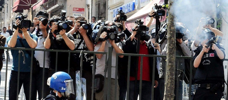 Başkan Kadir Topbaş'ın açılışını yapacağı sergi bir hafta boyunca görülebilir.