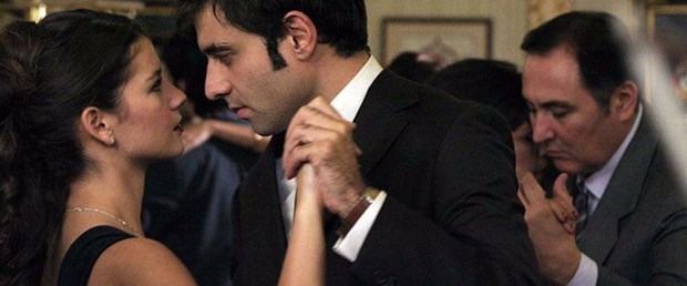 Ahmet-Yasemin-hatirla-sevgili-2136066-750-500 (scaled).jpg