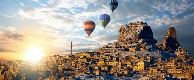 Cappadox 2017.jpg