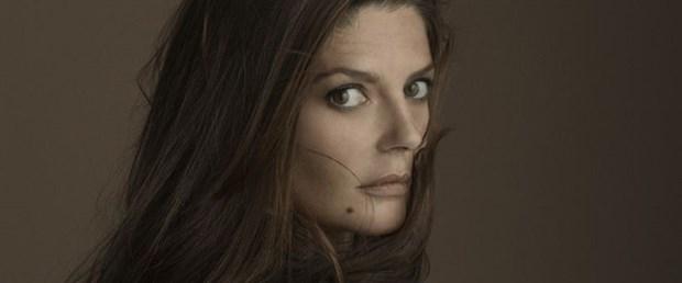 Chiara Mastroianni (3).jpg