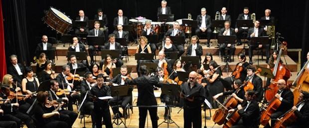 Çukurova Devlet Senfoni Orkestrası.jpg