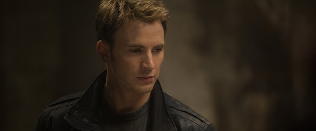 chris-evans-captain-america-the-winter-soldier1.jpg