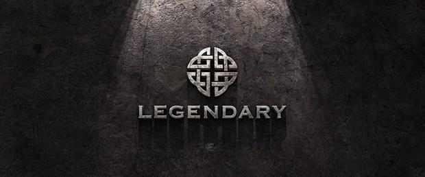 legendery.jpg