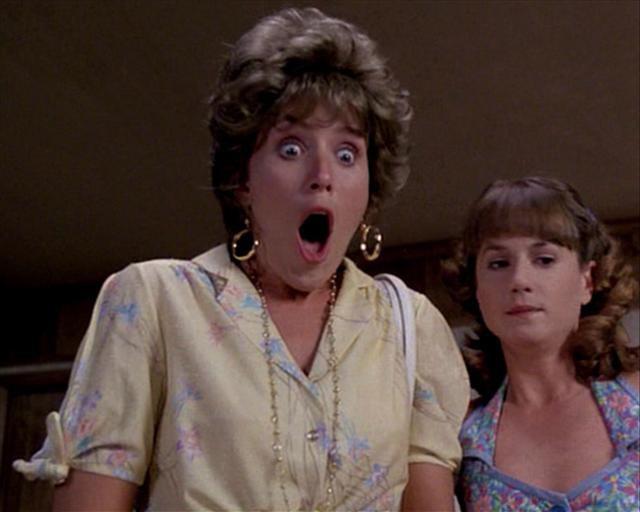 Dot-Raising Arizona (1987)