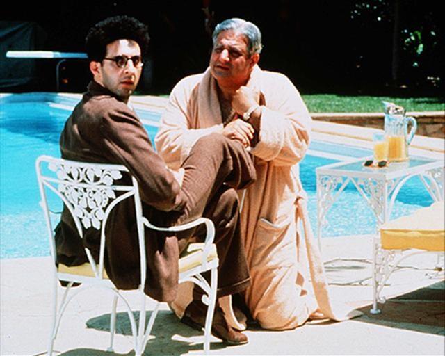 Jack Lipnick-Barton Fink (1991)