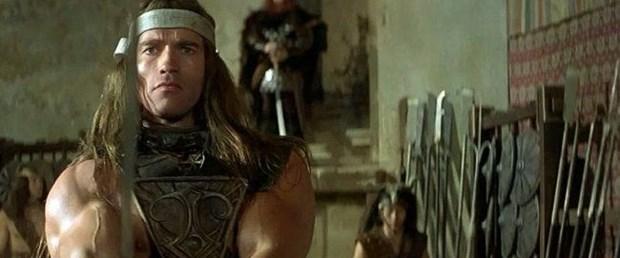 conan-the-barbarian-1982,voOZDe3FAk6Kq_eKDPFRLg.jpg