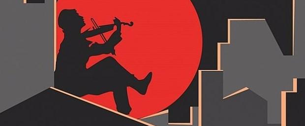 binnur-kaya-ve-mehmet-ali-kaptanlar-dan-damdaki-kemanci-muzikali.jpg