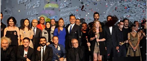 23-Adana-Film-Festivali-Kapanış-Töreni.jpg