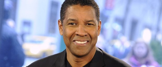denzel-washington-247.jpg