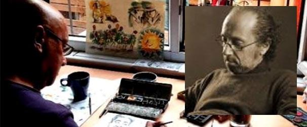karikaturist-derya-sayin-hayatini-kaybetti-6118329.Jpeg