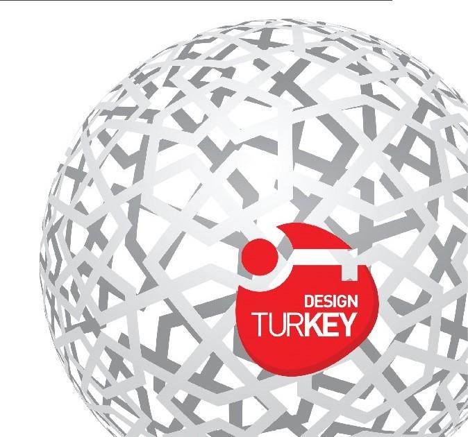 """""""Design Turkey Endüstriyel Tasarım Ödülleri"""" başvuru süresi uzatıldı"""