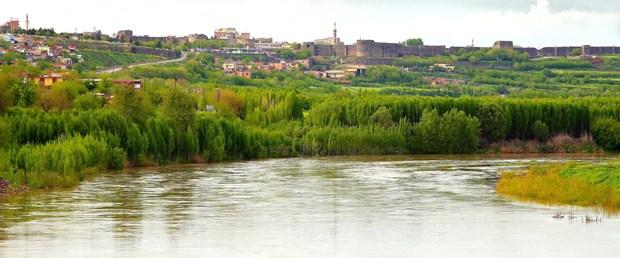 diyarbakir-surlari-icin-projelendirme-ve-restorasyon_5281_dhaphoto3.jpg