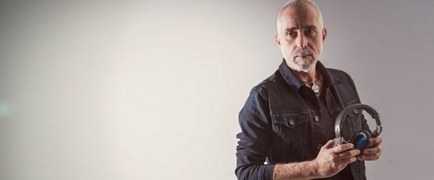 Dj Suat Ateşdağlı Galatasaray için sahneye çıkıyor
