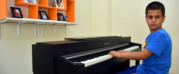 kusursuz-kulak-bager-fazil-say-ile-piyano-calacak_4444_dhaphoto1.jpg